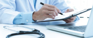 Guide To Medical Negligence Claims