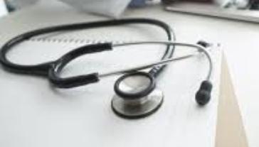 Medical Negligence & Clinical Negligence