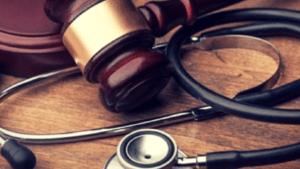 4 D's of Medical Negligence