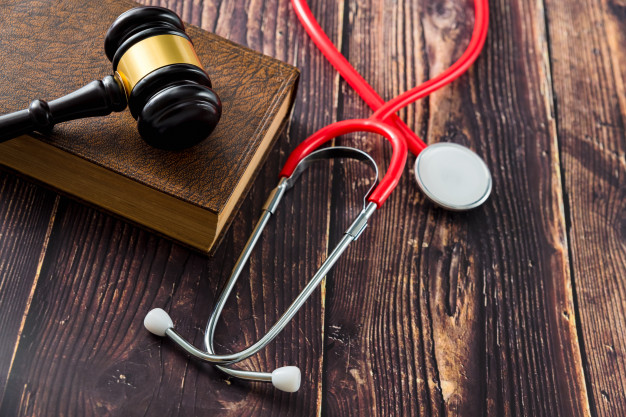 clinical negligence compensation claims