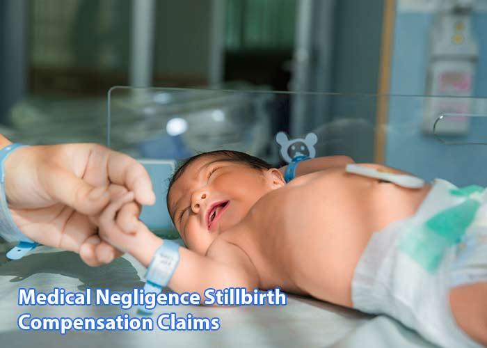 stillbirth medical