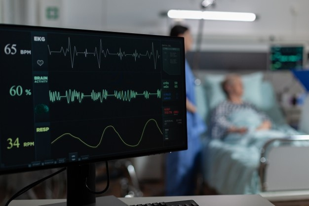 Medical Negligence In Intensive Care Unit